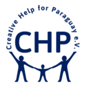 Creative Help for Paraguay e.V.